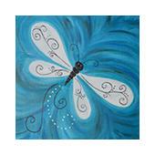 Drifting Dragonfly.jpg