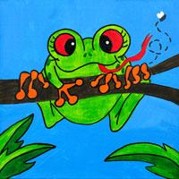friendly_frog.jpg