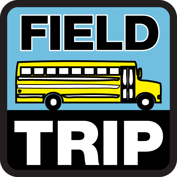 field_trip_icon.png