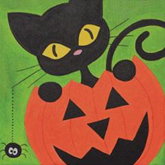 halloween_cat.jpg