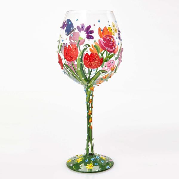 flowers on wine glass.jpg