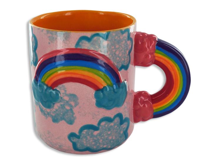 rainbow mug.jpg