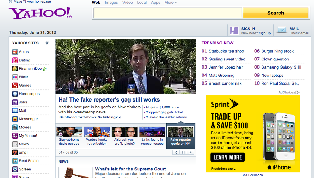 20120621_YahooFrontPage.png