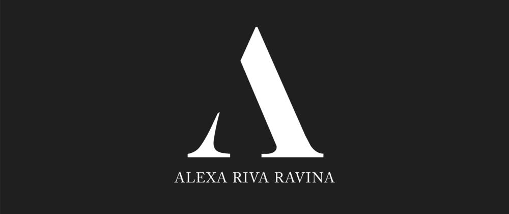 alexa_riva_logo.png
