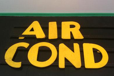 aircond.jpg