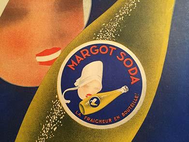 MargotLg.jpg