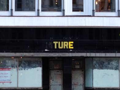 TureLg.jpg