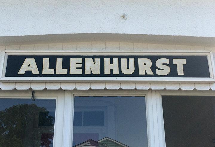Allenhurst.jpg