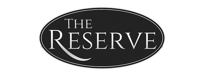The Reserve Logo copy.png