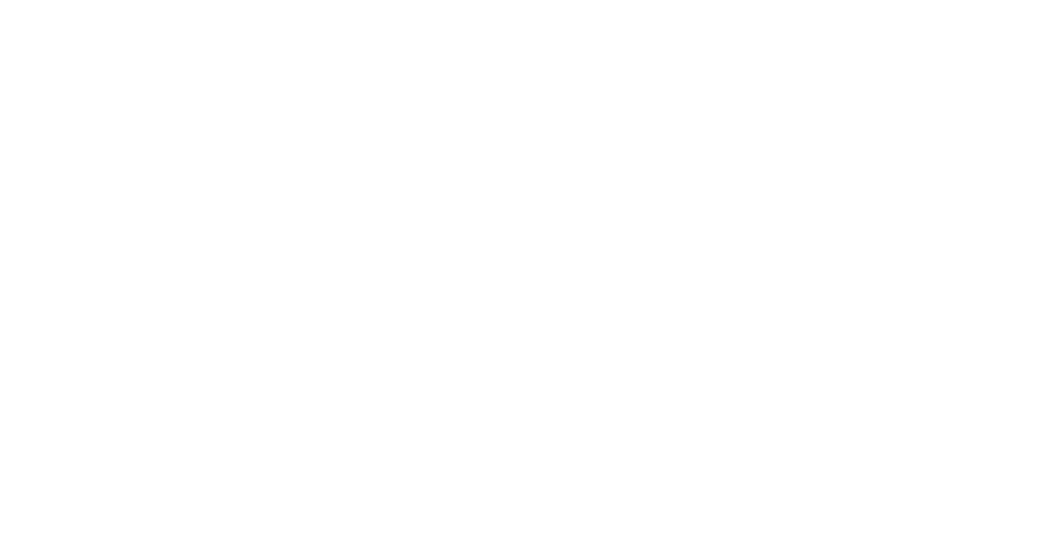 James Hajjar Photographe