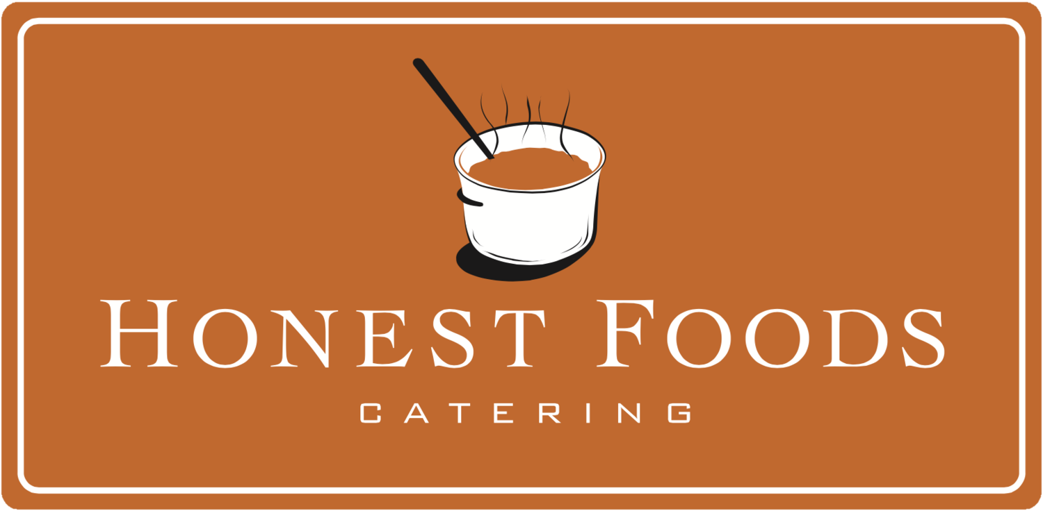 Honest Foods Catering