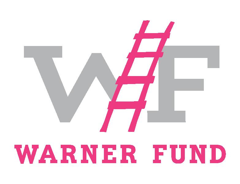 WF_Logo Good-01.png
