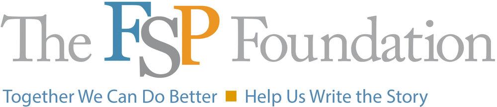 FSP logo.jpg