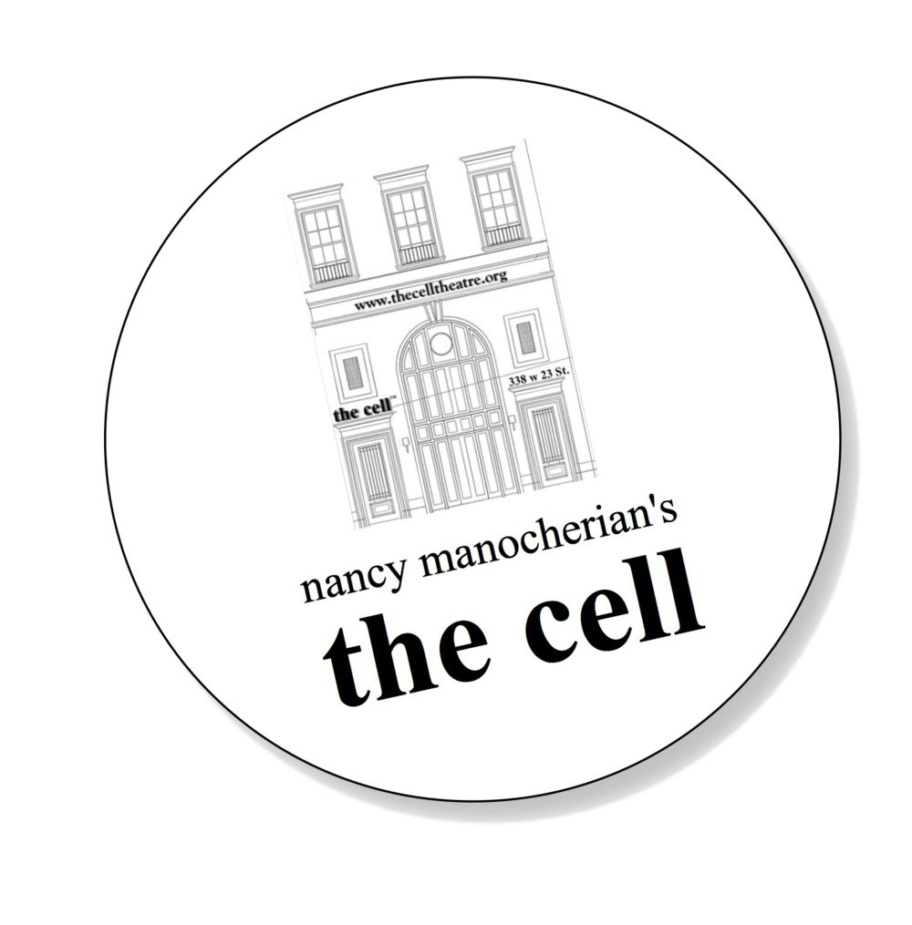 the+cell+logo+black+and+white.png
