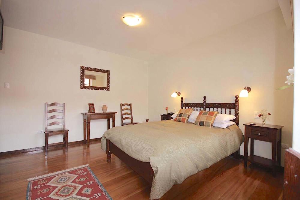 Matrimonial-room.jpg
