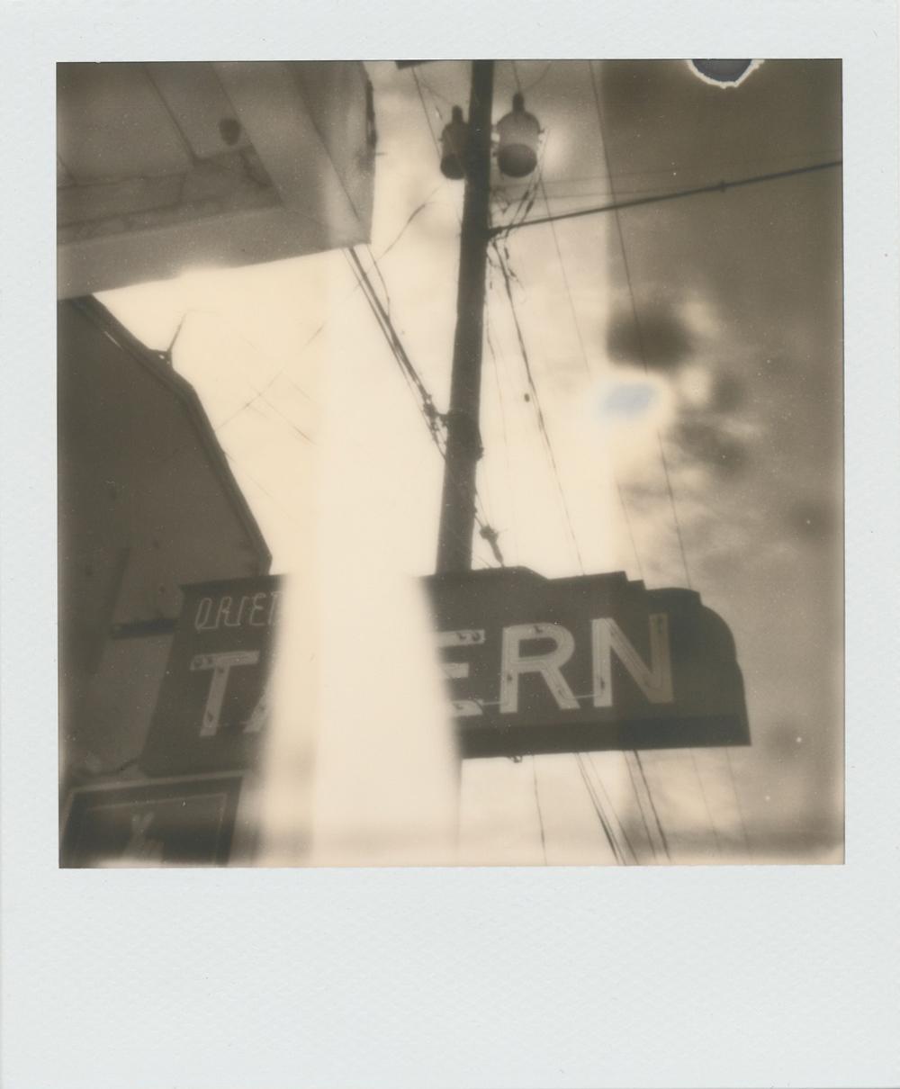 tavern2.jpg