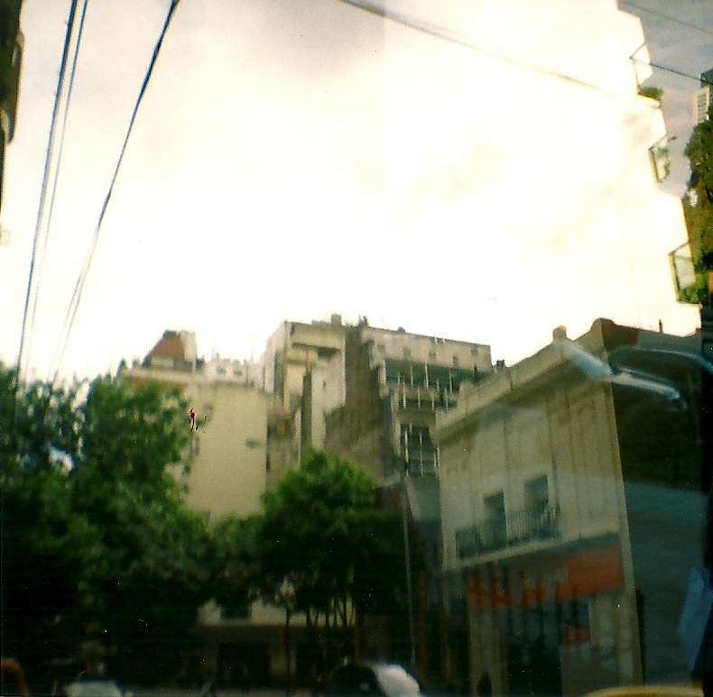 BuenosAires.jpg