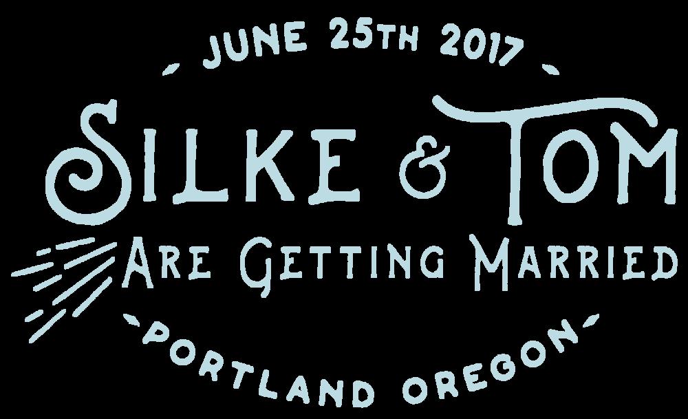 silke-tom-title.png