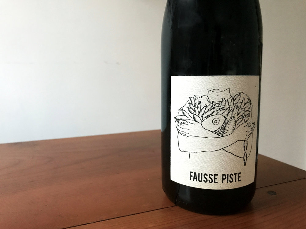 FaussePiste-1.jpg