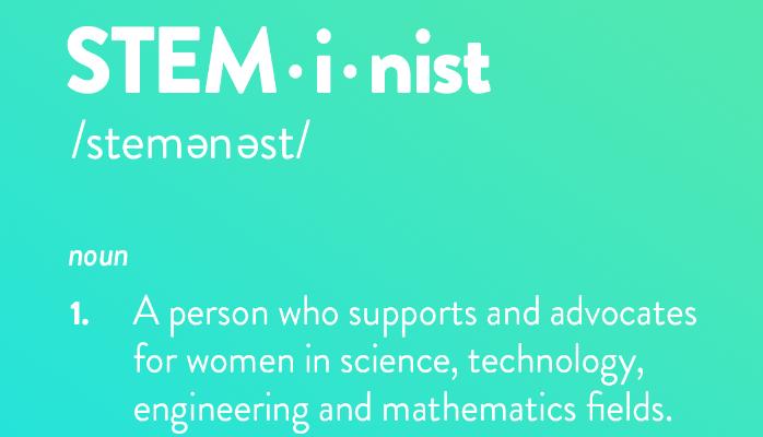 STEMinist Club