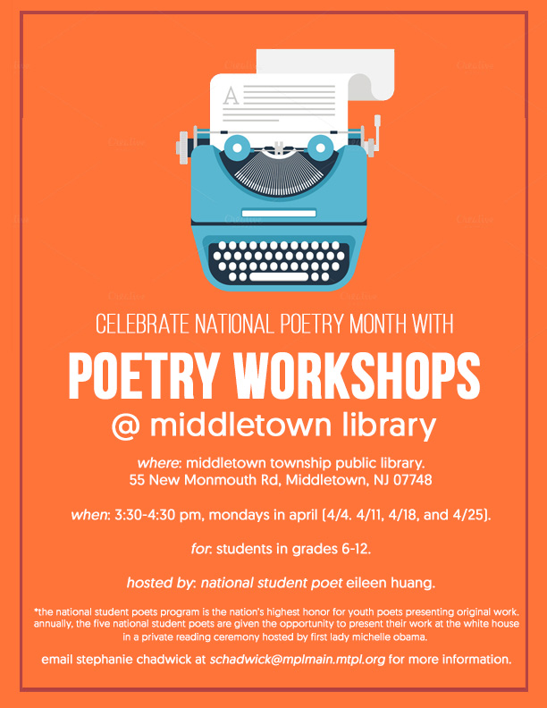 Poetry Flyer - Middletown.jpg