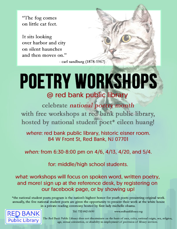 Poetry Flyer - Red Bank.jpg