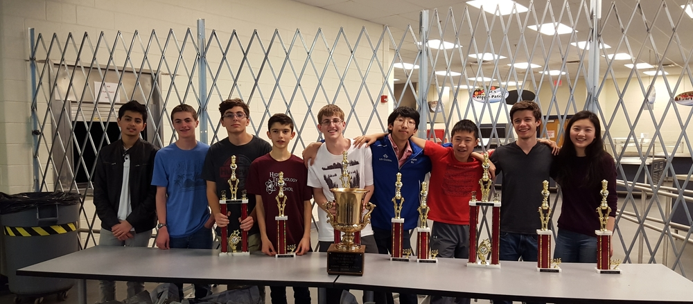 Chess - State Champs 2016 - Trophies.jpg