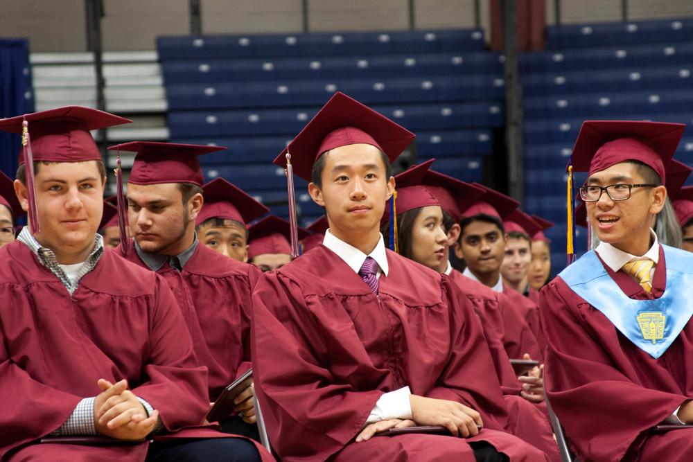 graduation_2016_bt.jpg
