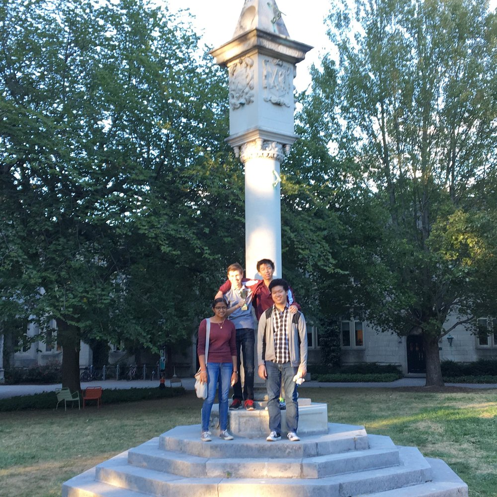 Academic Team - Princeton A Team 2016.JPG