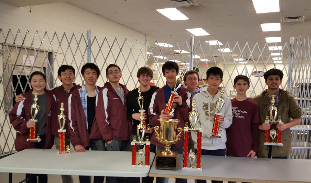 chess_nj_state_champs_2017B.jpg