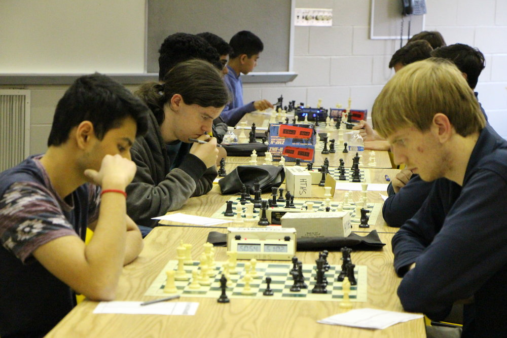 Chess Group Shot.JPG