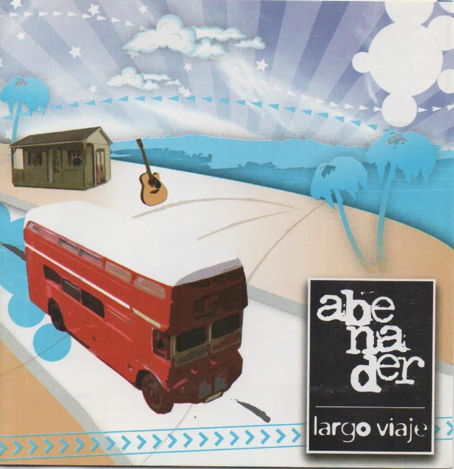 Tapa Dimi-Abenader (Largo V) 001.jpg