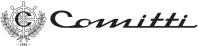 logo-comitti.png