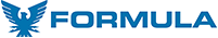 logo-formula.png