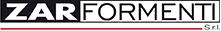 logo-zarformenti.png