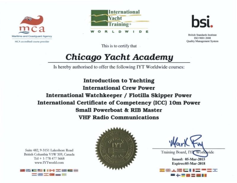 IYT Certificate-2.jpg