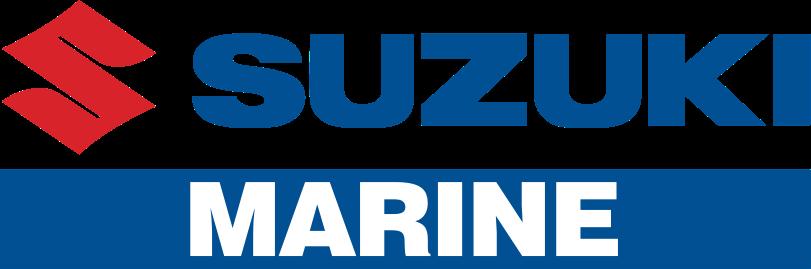 suzuki-marine.png