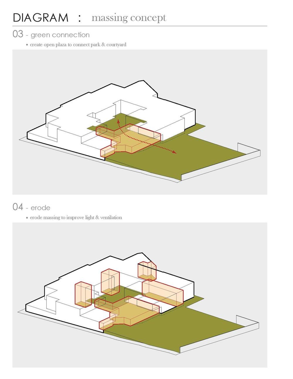 Massing Concept 2.jpg