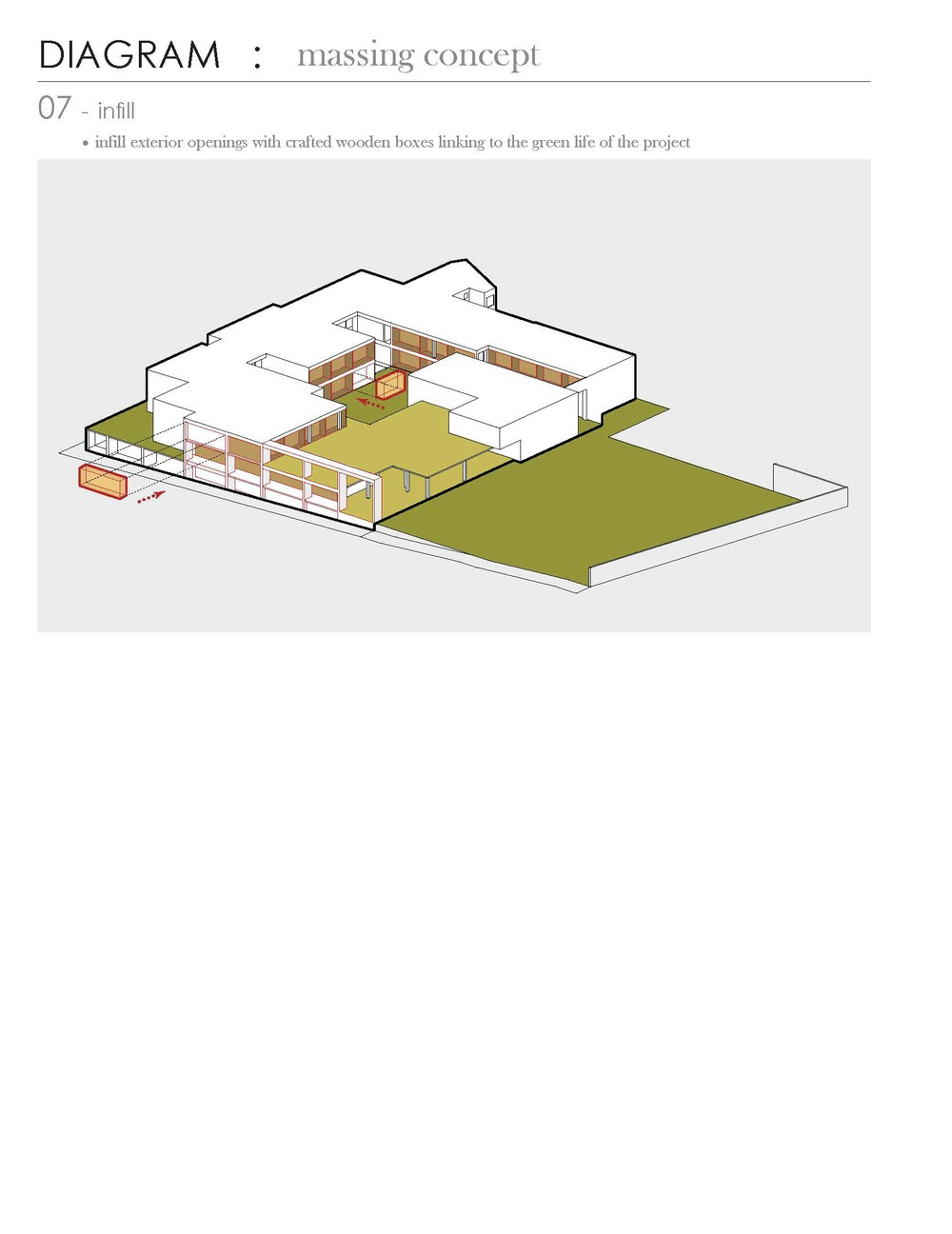 Massing Concept 4.jpg