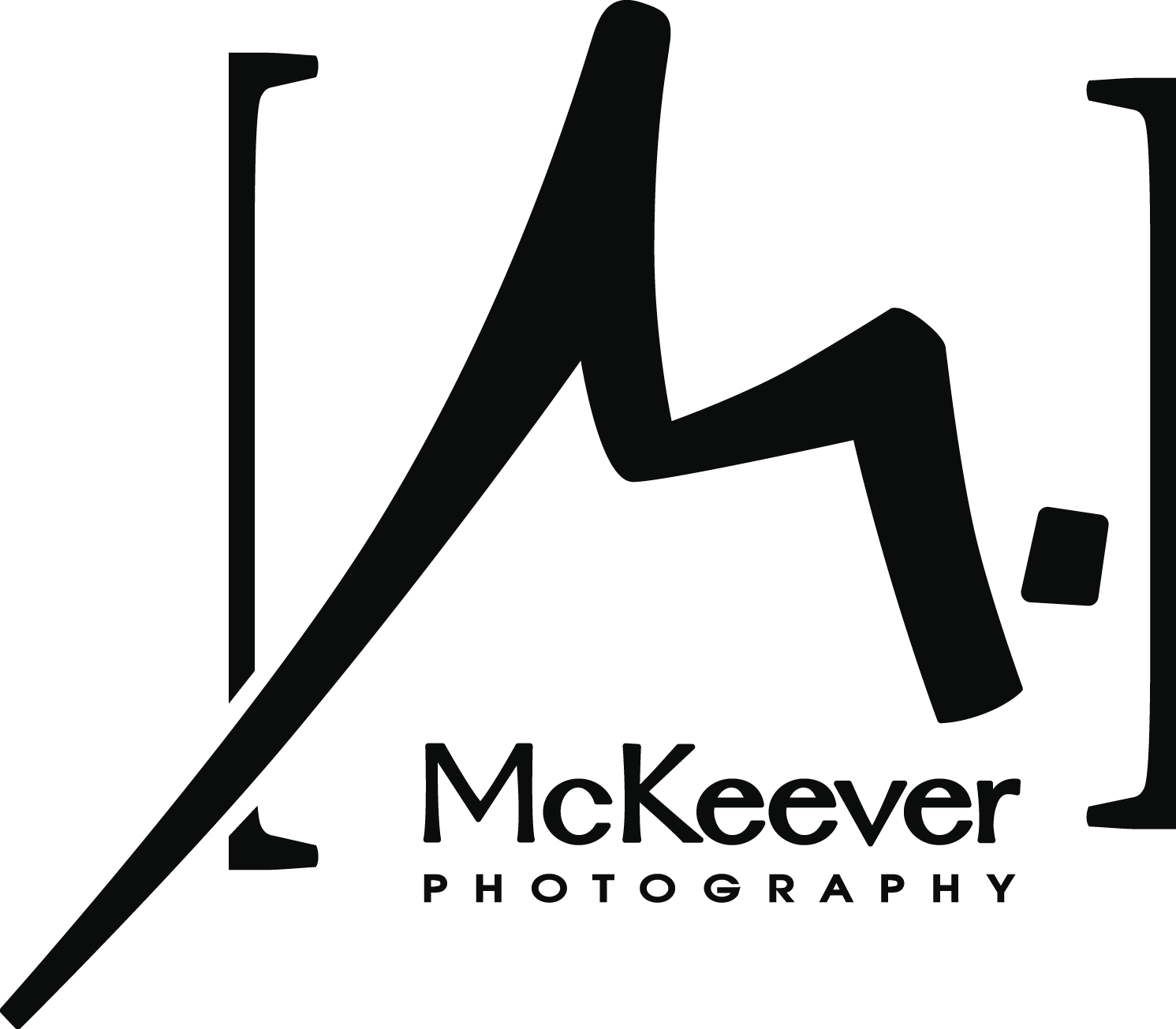 McKeever Photography
