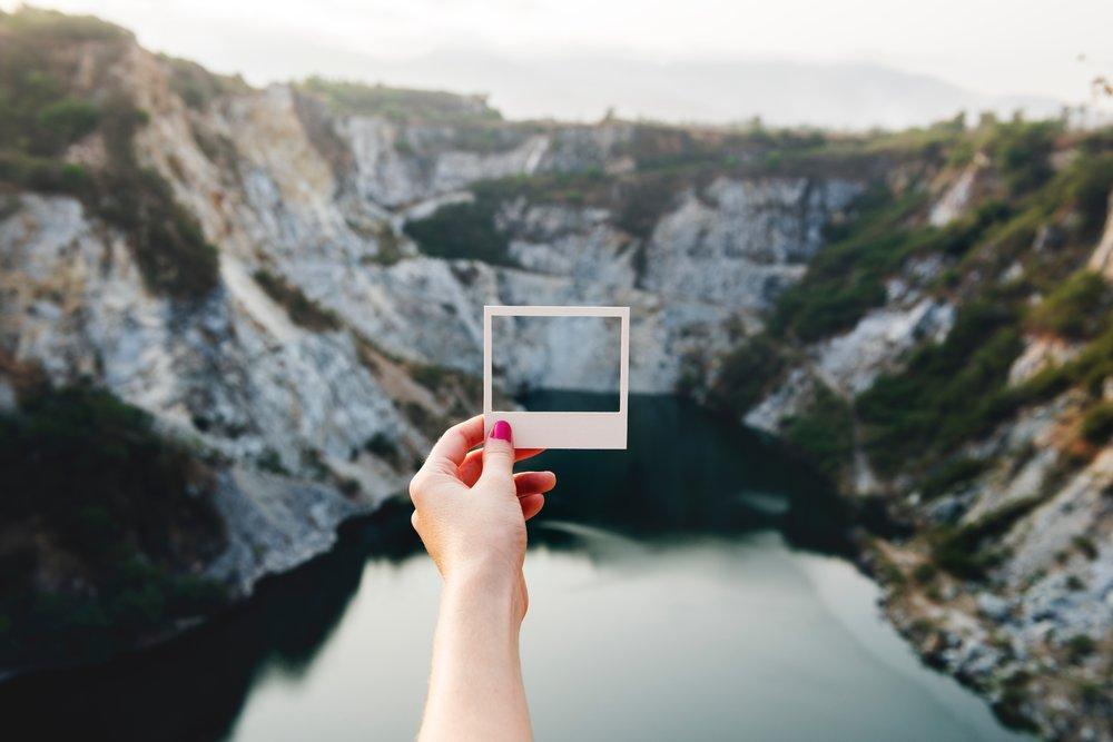 Polaroid.rawpixel-com-267062.jpg