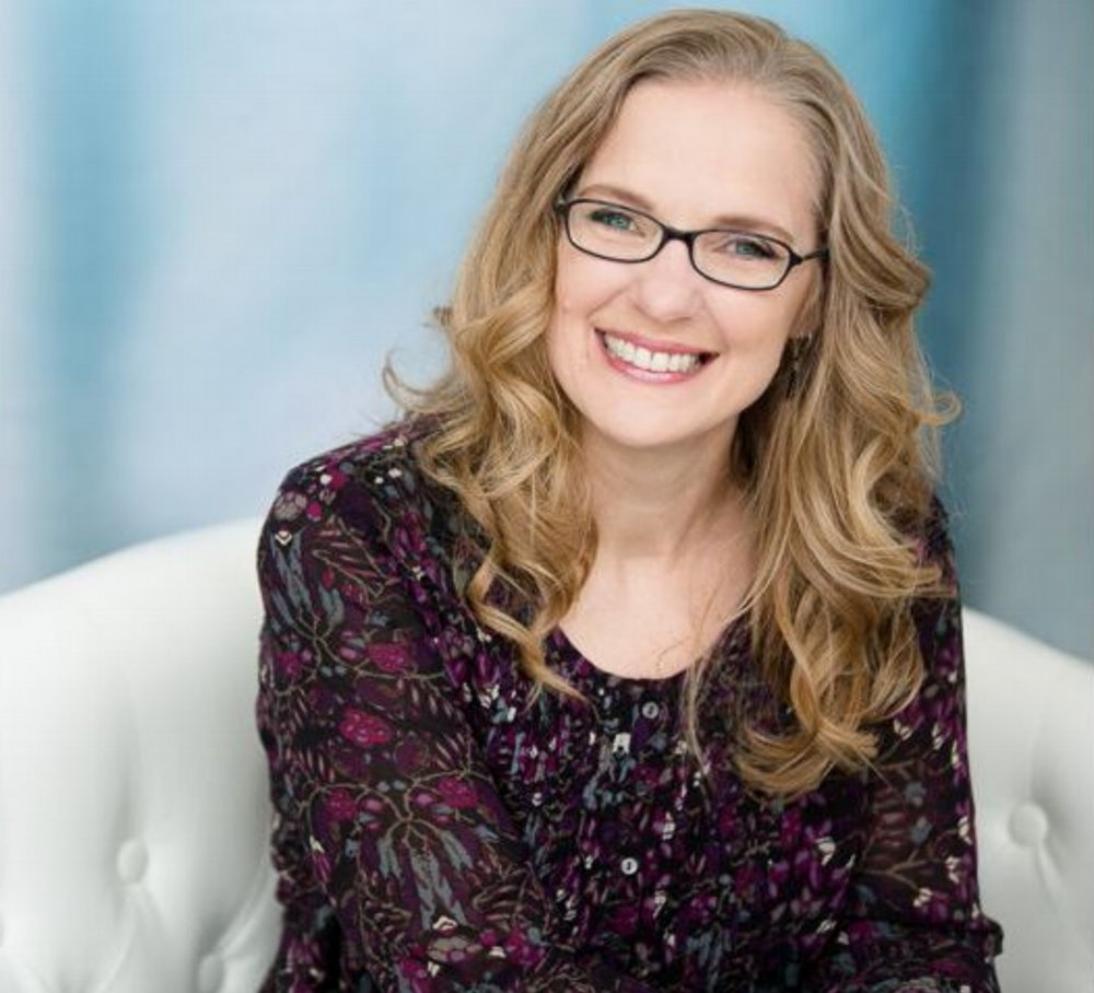 Sara Weber , LPC-S, CEDS-S  Founder & Director  Eating Disorder Specialist and Supervisor. Offering expertise in anxiety, mindfulness, eating concerns and professional issues. Founder of Discovery Counseling Austin.