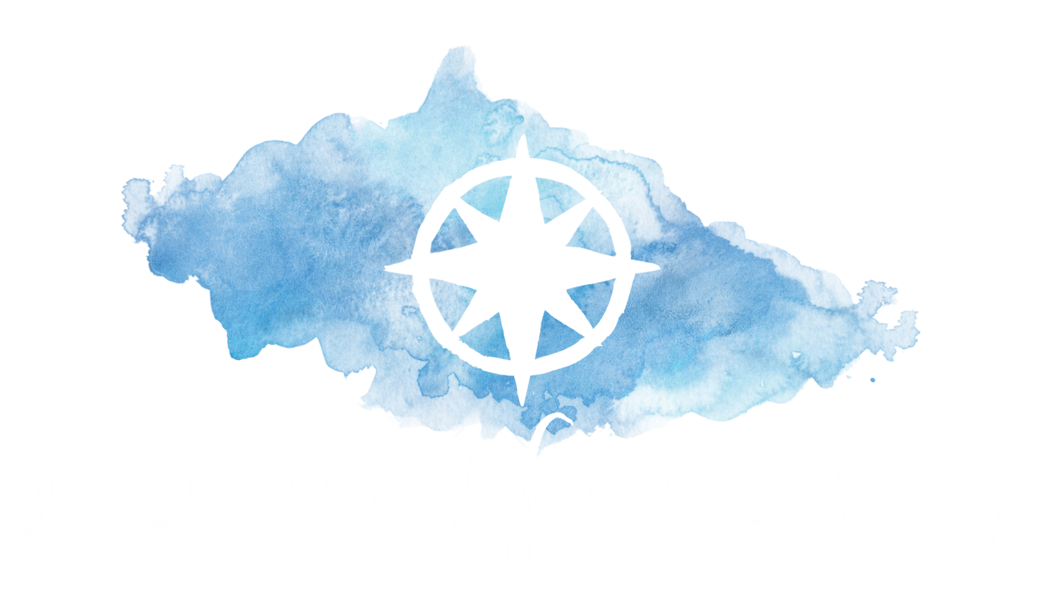 Discovery Counseling Austin