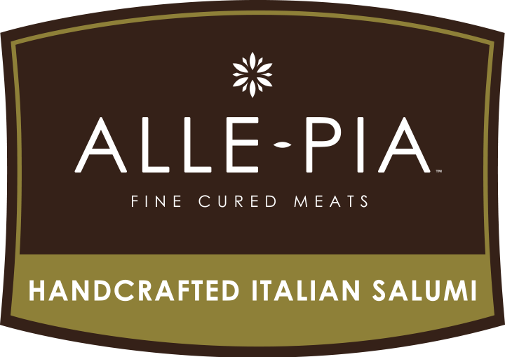 Alle-Pia Fine Cured Meats