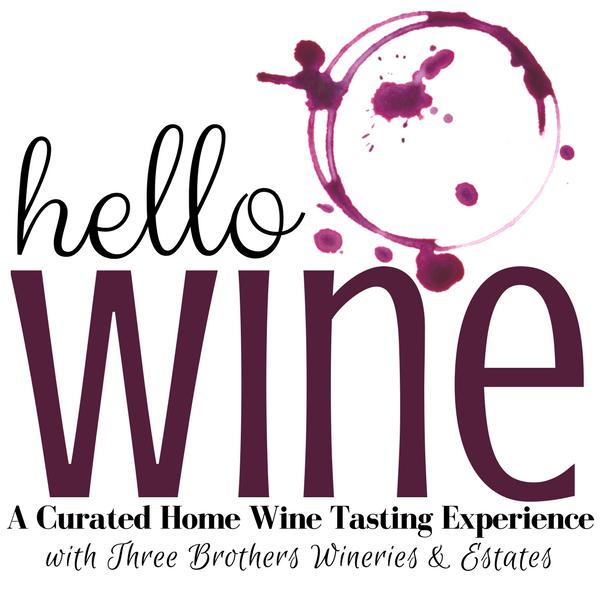 Hello Wine (7).png