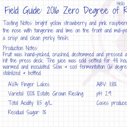 Hello Wine Field Guide (1).jpg