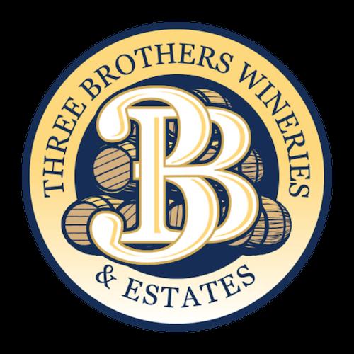 Three Brothers Wineries & Estates