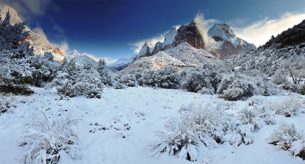 zion-winter-panoramic.jpg
