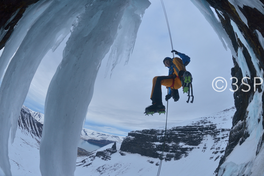 iceland-feb-2013-10458.jpg