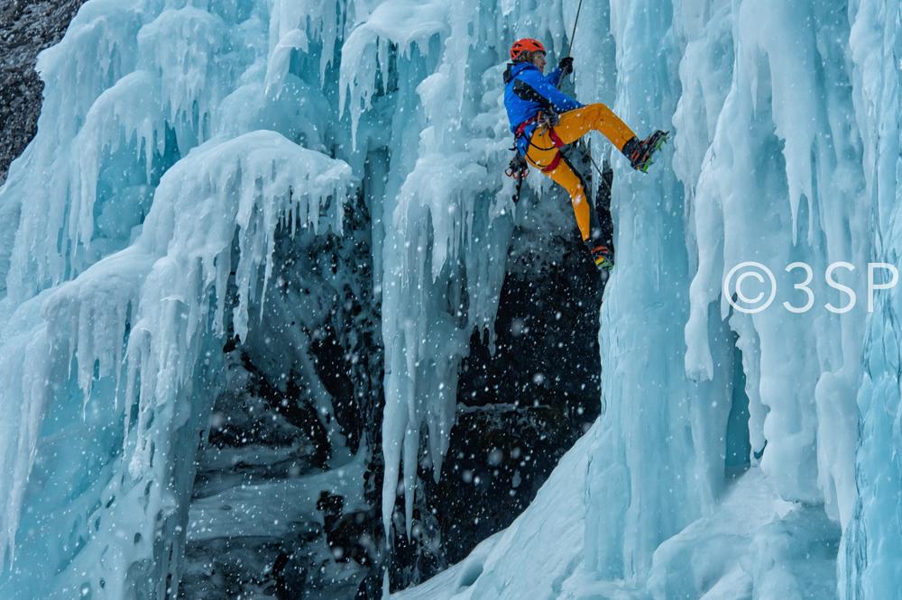 iceland-feb-2013-12441-Edit.jpg